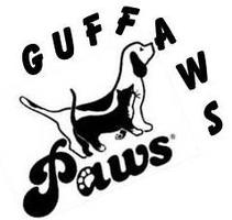 Guffaws for PAWS